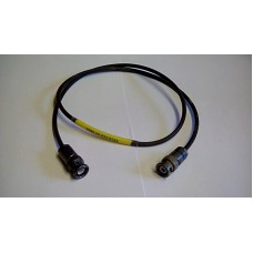 CLANSMAN 20W FIELD REPAIR KIT SPARE CABLE